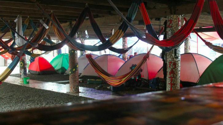 Pura Vida ~ Costa Rica